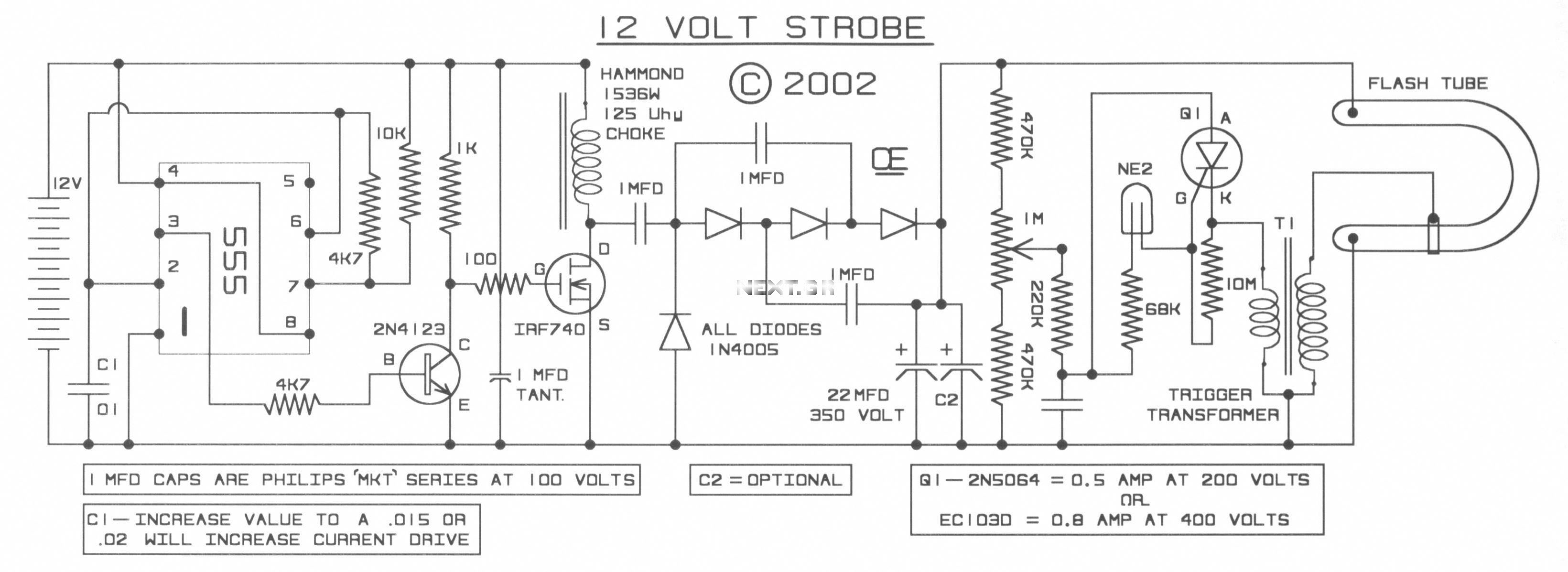 Wiring Diagram Whelen Beacon Light Bonanza Diagrams Data Base Gamma 2 Schematic Rh Bestkodiaddons Co On 4 For Strobe Get Free